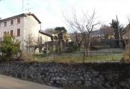 Villa in Vendita a Cornedo Vicentino