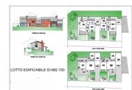 Terreno Edificabile Residenziale in Vendita a Montebello Vicentino