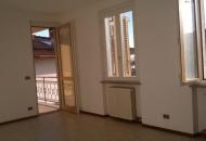 Villa a Schiera in Vendita a Desenzano del Garda