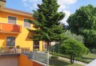 Villa a Schiera in Vendita a Pressana