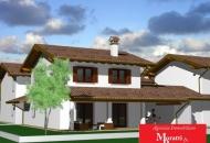 Villa a Schiera in Vendita a Terzo d'Aquileia