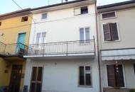 Villa a Schiera in Vendita a Caldiero
