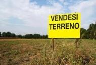 Terreno Edificabile Residenziale in Vendita a Monselice