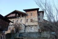 Villa a Schiera in Vendita a Agordo