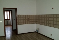 Villa a Schiera in Affitto a Vigonza