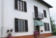 Villa Bifamiliare in Vendita a Ozzano Monferrato