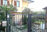 Villa a Schiera in Vendita a Marsciano