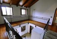 Villa in Affitto a Preganziol