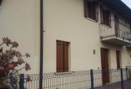 Appartamento in Vendita a Campodoro