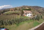 Villa in Vendita a Roncà