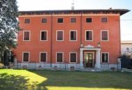 Ufficio / Studio in Affitto a Montecchio Maggiore