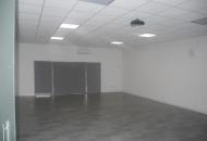 Ufficio / Studio in Vendita a Montevarchi