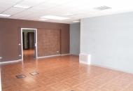 Ufficio / Studio in Vendita a Mirano