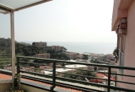 Appartamento in Vendita a Santo Stefano al Mare