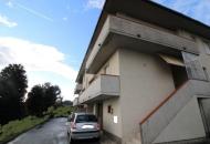 Villa a Schiera in Vendita a Laterina
