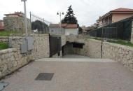 Box / Garage in Vendita a Vallecrosia