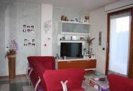 Appartamento in Vendita a Cordignano