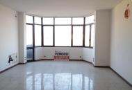 Ufficio / Studio in Vendita a Este