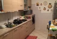Appartamento in Vendita a Chions