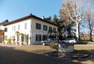 Villa in Vendita a Zola Predosa