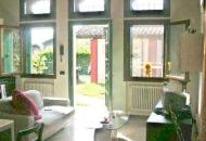 Villa a Schiera in Vendita a Dueville