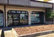 Negozio / Locale in Affitto a Caldiero