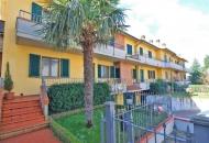 Villa a Schiera in Vendita a Cortona
