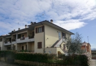 Appartamento in Vendita a Castiglion Fibocchi