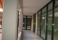 Ufficio / Studio in Vendita a Parma