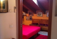 Appartamento in Vendita a Nanto