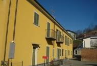 Appartamento in Vendita a Ozzano Monferrato