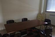 Ufficio / Studio in Affitto a Caronno Pertusella
