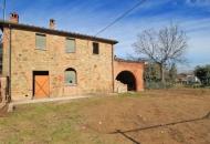 Villa Bifamiliare in Vendita a Sinalunga
