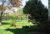 Villa Bifamiliare in Vendita a Piombino Dese
