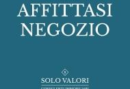 Negozio / Locale in Vendita a Castelfranco Veneto