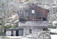 Rustico / Casale in Vendita a San Tomaso Agordino