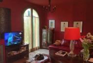 Villa a Schiera in Vendita a Boara Pisani