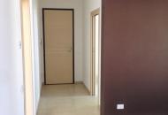 Appartamento in Vendita a Pontecchio Polesine