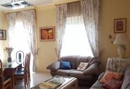 Appartamento in Vendita a Sora