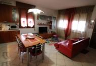 Appartamento in Vendita a Porto Viro