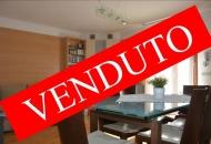 Villa a Schiera in Vendita a Cervignano del Friuli
