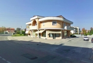 Negozio / Locale in Vendita a Vigodarzere