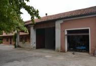 Villa in Vendita a Bovolenta