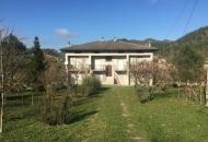 Villa Bifamiliare in Vendita a Cagli