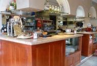 Immobile Commerciale in Vendita a Tregnago