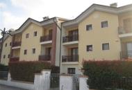 Villa a Schiera in Vendita a Longare