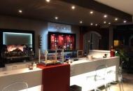 Immobile Commerciale in Vendita a Pianiga