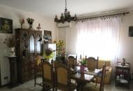 Appartamento in Vendita a Santa Margherita d'Adige
