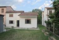 Villa in Vendita a Este