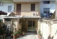 Villa a Schiera in Vendita a Villanova Monferrato